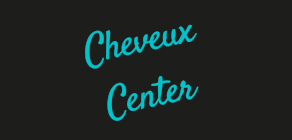 Cheveux center